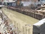 Video : बनेगा स्वच्छ इंडिया : प्रदूषण सहित कई समस्याओं से जूझ रहा बेंगलुरु