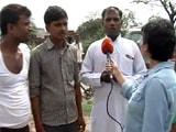 Video : प्रॉपर्टी इंडिया : जेवर हवाई अड्डे की राह में आ सकती हैं अड़चनें
