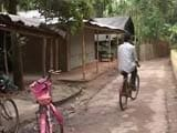 Video : In Heart Of Bengal's Communal Unrest, Villagers Blame 'Outsiders'