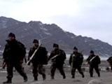 Video : इंडिया 9 बजे : डोकलाम में लंबे समय तक रुकेगी भारतीय सेना, इलाके में तंबू गाड़े