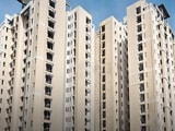 Video: Top Property Developments In Thane, Pune, Bangalore And Hyderabad