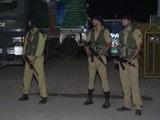 Video : नेशनल रिपोर्टर : जम्मू कश्मीर में अमरनाथ यात्रियों पर आतंकी हमला