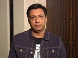 Video : Madhur Bhandarkar On Indu Sarkar: Not Just RSS, Told To Cut Even Kishore Kumar