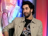 Video : Don't Believe Everything You Read, Says Ranbir Kapoor
