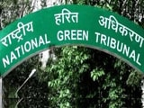Video : Green Court Bans Waste Disposal In Ganga, Asks To Shift Tanneries