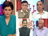 Video : Does Centre Need To Answer On National Security Issues?
