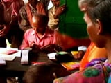 Video : India Matters: Not 'POS'able
