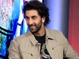 Video : Ranbir On Filming Jagga Jasoos For Over 3 Years