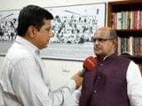 Video: MoJo: तेजस्वी यादव के इस्तीफे की मांग को लेकर महागठबंधन में तनातनी