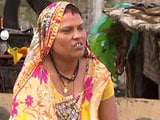 Video: She Revolted Against Family's Vocation Of Manual Scavenging And Made A Fresh Start