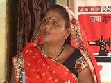 Video: Bhagwanta Bai, From Manual Scavenger To Entrepreneur