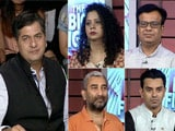 Video: The Big Fight: A New Wave Of Communalism