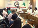 Video : प्रॉपर्टी इंडिया : DDA हाउसिंग स्कीम की जमीनी सच्चाई