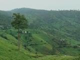 Video : जम्मू कश्मीर : पाकिस्तान की ओर से फायरिंग, जवान शहीद