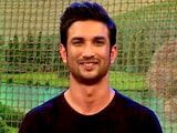 Video: Behtar India Conclave: Top Students To Meet Sushant Singh Rajput