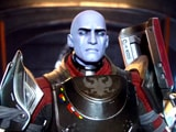 Five Things You Should Know About the Destiny 2 Beta
