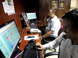 Video: Nifty Settles Above 9,900 For First Time