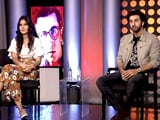 Video: Katrina And Ranbir Voices Their Support For Behtar India Campaign