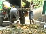 Video: Decentralised Waste Management In Muzaffarpur
