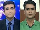 Video : टीम इंडिया के कोच रवि शास्त्री ने चुनी अपनी कोर टीम
