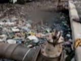 Video : जान गंवाते सफाईकर्मी : 100 दिनों में 35 सफाई कर्मचारियों की मौत