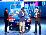 Video : Catch Nexa NDTV Gadget Guru Awards 2017 On July 22