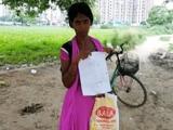 Video : MoJo: क्या बांग्ला बोलने वाला मुसलमान बांग्लादेशी होता है?