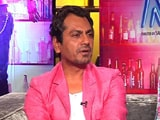Video : Not Easy To Make Your Own Identity: Nawazuddin Siddiqui On Nepotism