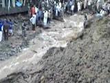 Video : जम्मू-कश्मीर के डोडा में बादल फटने से 6 लोगों की मौत