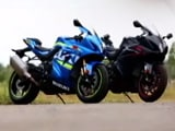 Video: Datsun redi-GO 1-litre, Suzuki GSX 1000R and Matte Wraps For Cars