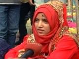 Video : कश्मीर के 200 घरों में बजी शहनाई