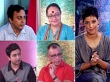 Video: Who Is Fuelling Communal Fire In Bengal?