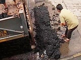 Video : In Mumbai, Potholes Get Fixed. Return 24 Hours Later