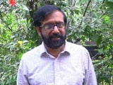 Video : 'Convert To Islam Within 6 Months': Malayalam Writer Gets Death Threat