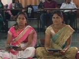 Video: कैशलेस बनो इंडिया : डिजिटल साक्षरता महिलाओं के लिए जरूरी