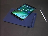 Video : ??? ???? : ???? ?? 10.5 ??? ?? ??? ????? iPad Pro?