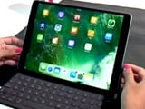 Video: Everything You Need to Know About Apple's 10.5-Inch iPad Pro