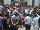 Video: प्रॉपर्टी इंडिया : आम्रपाली बिल्डर के खिलाफ फूटा घर खरीदारों का गुस्सा