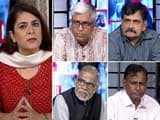Video: The NDTV Dialogues: The Re'caste'ing Of Indian Politics