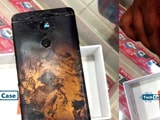 Video : 360 Daily: Xiaomi Redmi Note 4 Catches Fire, Jio Phone Powered by These SoCs, and More