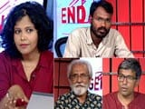 Video : India's Presidency: Crucial Or Ceremonial?