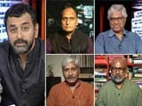 Video : Banning Reason: RSS Censor Strikes Again?
