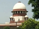 Video : 'Privacy Is A Basic Right, But...': Centre In Supreme Court