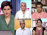 Video : Must Sing Vande Mataram Says Court: Do People Need To Prove Their Patriotism?