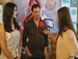 Video: 'इंदु सरकार' किसी शख्सियत पर आधारित फिल्म नहीं : मधुर भंडारकर