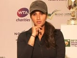 Hope Euphoria Around Womens Cricket Team Doesnt Die Down: Sania Mirza