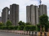 Video : क्या वाकई यूपी में 'रेरा' लागू होने से बिल्डरों पर शिकंजा कसेगा?