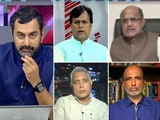 Video : Nitish Kumar Modi-Fied, Opposition Crumbles: 2019 Sealed For BJP?