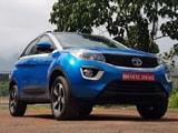 Video: Tata Nexon Diesel & Petrol Review