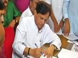 Video : नेशनल रिपोर्टर : गुजरात कांग्रेस में मची हलचल, पार्टी छोड़ रहे हैं विधायक